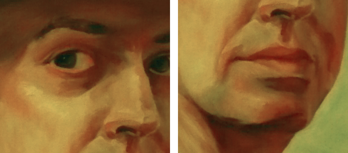 detail-yeux-bouche-reproduction-self-portrait-hopper