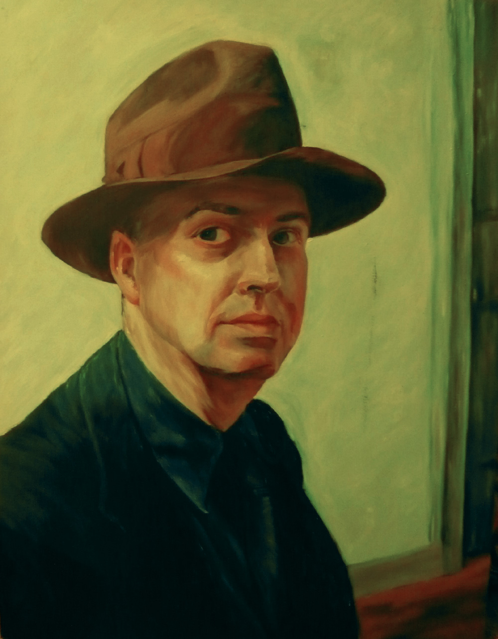 reproduction-self-portrait-hopper