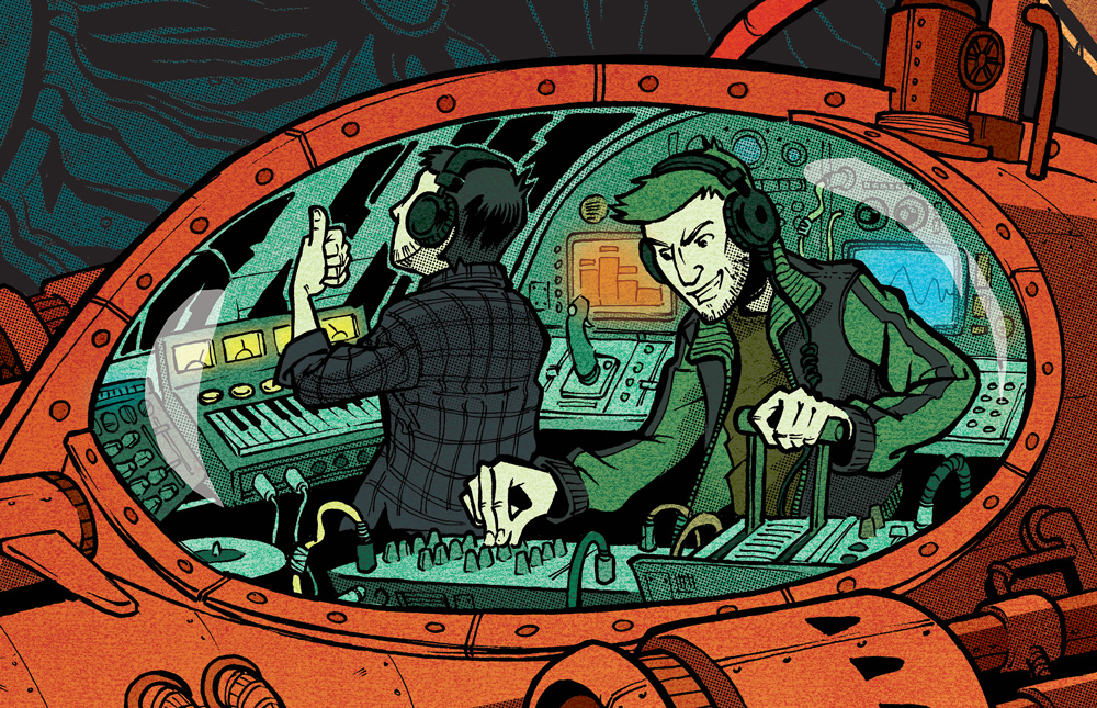 ondubground-illustration-cockpit-couleur-tristan-josse