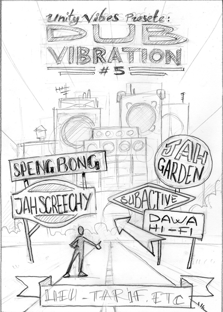 dub-vibration-5-rought-tristan-josse