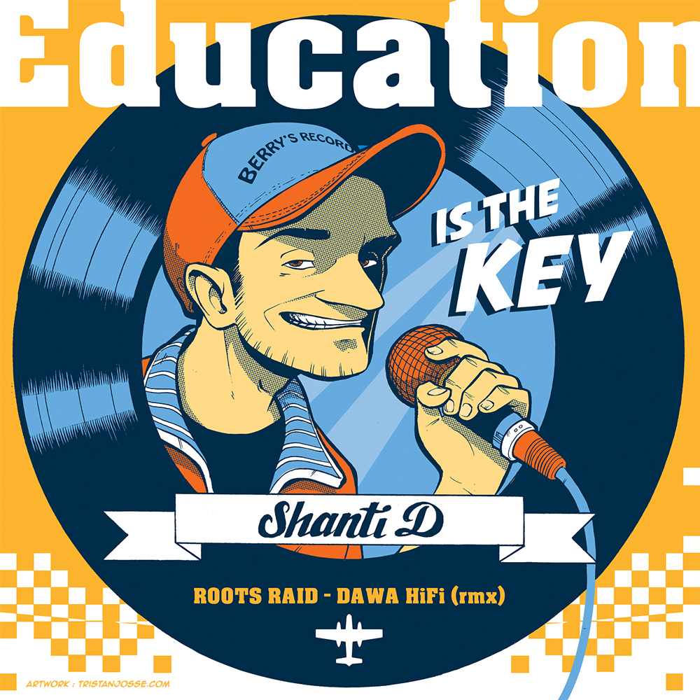 Education-Is-The-Key-shanti-d-tristanjosse